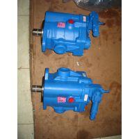 特价供应威格士PVXS-180-M-R DF-0000-000柱塞泵