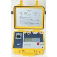 恒祥泰DM50C数字高压兆欧表/绝缘电阻测试仪