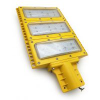 BTC8116LED模组灯,工业照明LED防爆灯150W