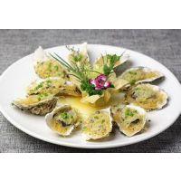 万达海鲜自助餐-三亚阿兰姐海鲜店-海鲜