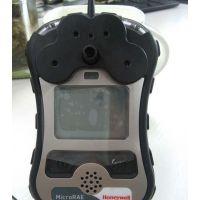 美国华瑞便携式无线四合一气体检测仪PGM-2680