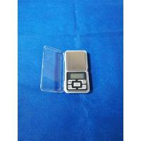 发珠宝秤 便携式迷你口袋电子秤 手掌电子称 精准0.01g高精度