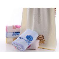 洁利红浴巾种类丰富,价格优惠
