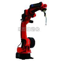 东莞市琪诺焊接机器人 关节机器人自动化设备生产厂家