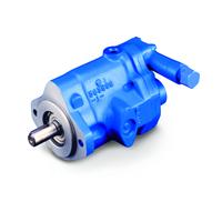 现货促销VICKERS威格士PVQ13A2RSE1S20C1412 02-341644柱塞泵