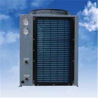 空气能热水机怎么清洗-洁阳空气能-威海空气能热水机