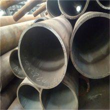 15CrMog无缝管 厂家直发15CrMog无缝管 15CrMog精密管 供应各大钢厂