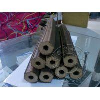 锯末制棒机 润和供应新型环保50制棒机 质量保障