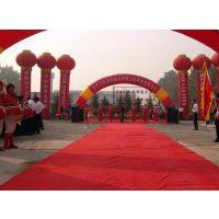 上海充气拱门租赁庆典用品租赁清单