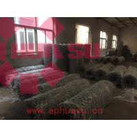 【现货供应】2米宽铝美格网、铝合金美格网、铝合金养殖笼具
