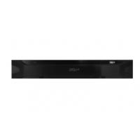 合肥大华代理 新品H.265录像机 DH-NVR4432-HDS2 4盘位32路网络硬盘录像机