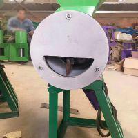 富兴家用小型地瓜打浆机 高效率淀粉分离机