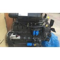 潍柴道依茨TD226B-6IG14发动机 临工933装载机专用内燃机