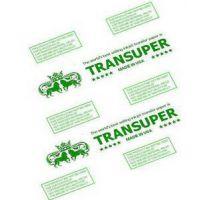 美国进口TransMaxA4浅色转印纸T恤转印纸热转印 2012***新款