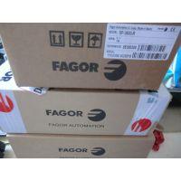 FAGOR发格编码器SP-3600-R