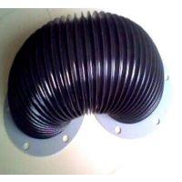 橡胶防尘套定做_长安橡胶防尘套定做_橡胶防尘套定做厂家