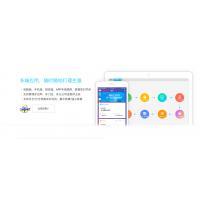 金蝶精斗云-云进销存软件在线租赁进销存产品