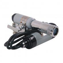 YBJ-1200型1200米测程的激光导向仪
