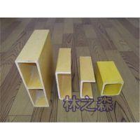 江苏林森玻璃钢檩条厂家 frp拉挤型材生产供应商