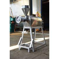 粉条机 各种淀粉加工可生产加工河粉