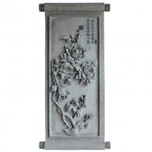 花岗岩欧式浮雕 专业浮雕设计公司别出心裁创意成品 可来电定制