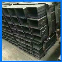 无锡厂家直销考登钢管  ND钢管  声测管 规格齐全  价格优惠