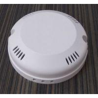 供应圆形驱动电源塑料外壳,HY-1615,电子控制器塑料外壳,电子镇流器塑料外壳,华艺名展