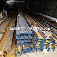 销售HEM欧标h型钢_钢结构专用S355JRH型钢140*126*12.5现货