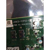 JANCD-YCP21-E安川DX200 CPU单元维修