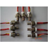 全新原装美国POWEREX平板晶闸管R7221606CSOO R7S20409ESOO