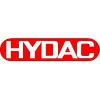 供应德国HYDAC贺德克压力开关ETS386-3-150-000原装进口正品