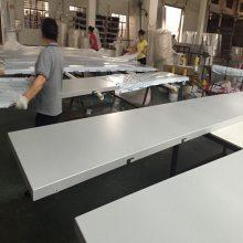 广东幕墙铝单板施工工艺