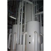 沧州游泳池整套水处理设备恒温除湿设备系统设计施工
