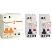 法国施耐德接触器及变频器代理商LC1D205M5C