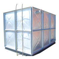 格瑞德牌 镀锌钢板水箱15605340913