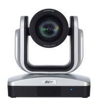 AVer圆展CAM520视频会议全高清USB摄像机
