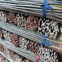2.3米-2.5米小竹竿批发 江西竹竿厂家发货 质量可靠 发货及时 量大从优