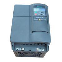 数控磨床西门子伺服电机专业检测维修