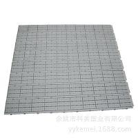 厂家直销防滑塑料地板 拼装地板 悬浮地板 篮球场运动地板