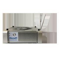 现货出售XINERTIEL网络测试设备信而泰StormFi系列测试仪