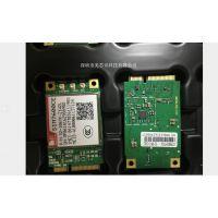 SIM7600CE-PCIEA 芯讯通 7模全网能 4G模块