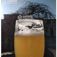 全套啤酒生产设备|啤酒设备