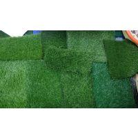 贵州人造草皮 景观草坪七年质保 全国发货 厂家直供