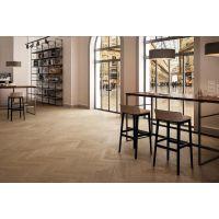 欧洲ALI PARQUETS地板 简约风格诠释创意空间-意大利之家