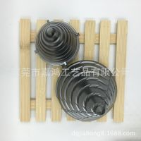 低价模具注塑加工厂 来样定做ABS注塑模型  高品质注塑加工厂
