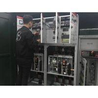 厂家批发SRM6-12充气柜,充气柜结构形式;品质保证