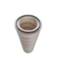 自洁式空气过滤器滤芯 K3290 除尘滤芯320*900 利菲尔特直供