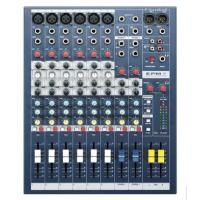 声艺调音台不带效果EPM6 EPM8 EPM12