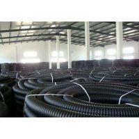 山西电力管产品有MPP管山西梅花管和山西碳素管