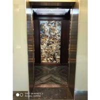 杏林伟业(图)-家用电梯电费-家用电梯